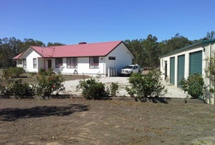 28 Separation Road, Dunolly, Vic 3472