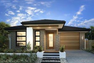 Lot 1610 Heartlands Estate, Tarneit, Vic 3029