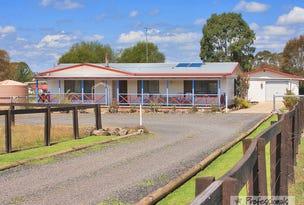 20 Lawson Road, Armidale, NSW 2350
