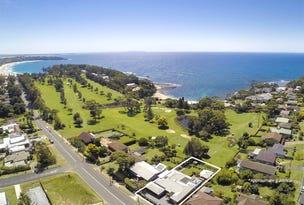84 Golf Avenue, Mollymook, NSW 2539