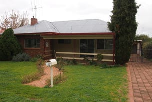 23 Rose Street, Parkes, NSW 2870