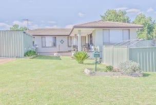 28 Berowra Street, Cowra, NSW 2794