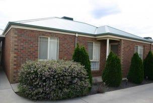 2/19 Dellar Sreet, Swan Hill, Vic 3585
