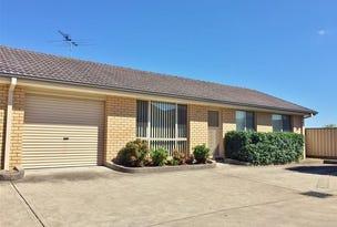 6/44 Bowen Street, Branxton, NSW 2335