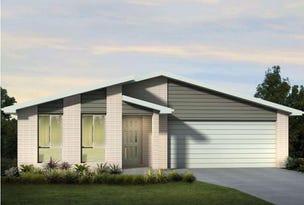 L2012 Sherrard Crescent, Dubbo, NSW 2830