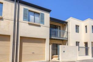 4 Packer Court, North Adelaide, SA 5006