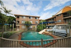 23 66 Sarawak Avenue, Palm Beach, Qld 4221