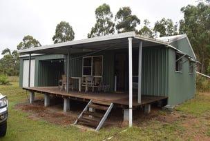 45 Perch Road, Lanitza, NSW 2460
