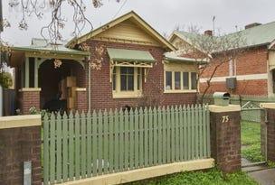 75 Docker Street, Wagga Wagga, NSW 2650