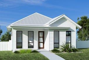 Lot 314 Tullimbar Estate, Albion Park, NSW 2527