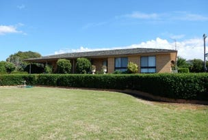 1633 Yerong Creek - Mangoplah Road via Wagga Wagga, Wagga Wagga, NSW 2650