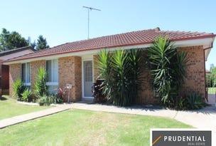 69 Anthony Drive, Rosemeadow, NSW 2560