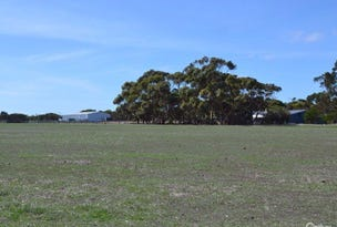 216 West Road, Birchmore, SA 5223