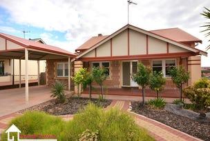 48A Roberts Terrace, Whyalla, SA 5600