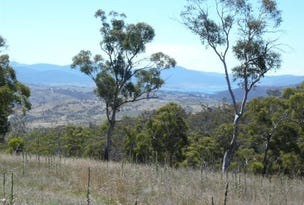 Lot 16 Old Settlers Road, Jindabyne, NSW 2627