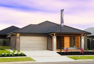 218 Eleanor Drive, Ballarat, Vic 3350