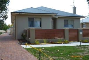 22 Durham Street, Bathurst, NSW 2795