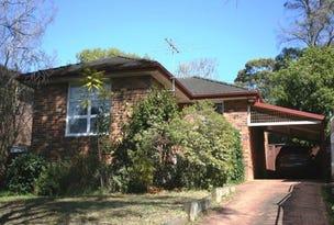 67  Marshall Road, Carlingford, NSW 2118