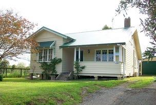 12 Mount Vincent Road, Mount Vincent, NSW 2323
