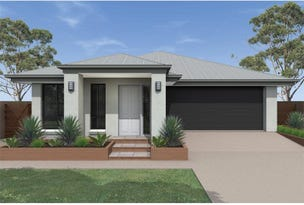 "Lot 65 Eloise Street ""Bushland Grove"", Mount Low, Qld 4818"