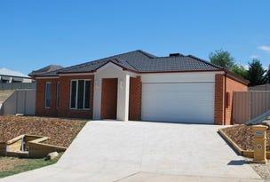 31 Pine Ridge Estate, Myrtleford, Vic 3737