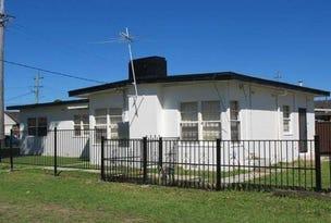 153 Carcoola Street, Canley Vale, NSW 2166