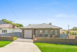 20 McGrath Street, Fairy Meadow, NSW 2519