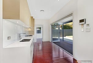 1 Lancelot Street, Five Dock, NSW 2046