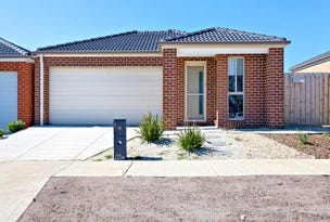 14 Gina Court, Kilmore, Vic 3764