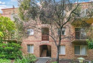 14/19 St Helena Place, Adelaide, SA 5000
