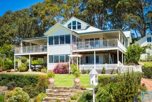 62 Old Hwy, Narooma, NSW 2546