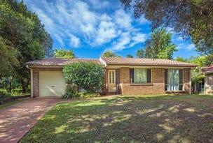 40 Sunset Ridge Drive, Bellingen, NSW 2454