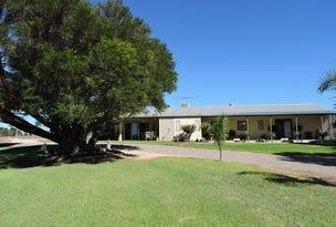 Allotment 6 River View, Bowhill, SA 5238