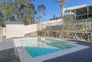 128 Clydebank Road, Buttaba, NSW 2283