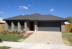 5 Lacewing Street, Rosewood, Qld 4340
