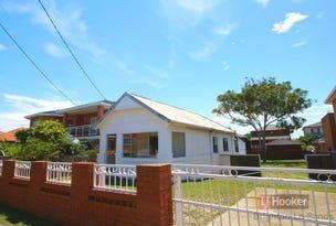 54 Moate Avenue, Brighton Le Sands, NSW 2216