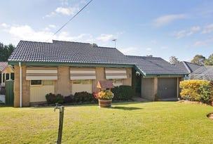 3 Randolph Street, Campbelltown, NSW 2560