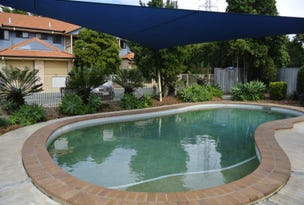 1E / 88 Bleasby Road, Eight Mile Plains, Qld 4113