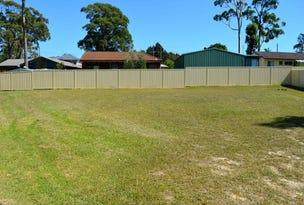 3 Emu Avenue, Sanctuary Point, NSW 2540
