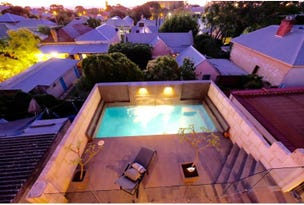 53 Solomon Street, Fremantle, WA 6160
