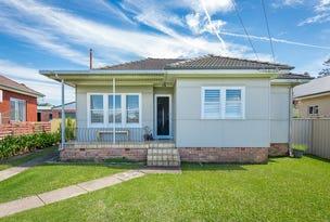 12 Carinmoney Avenue, Warilla, NSW 2528