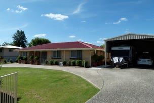 46 Reif Street, Flinders View, Qld 4305