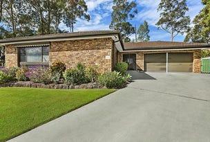 5 Tully Place, Berkeley Vale, NSW 2261