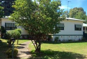 66 King Street, Tumbarumba, NSW 2653