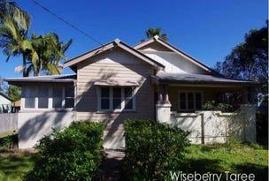 28 Boyce  Street, Taree, NSW 2430