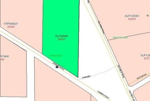 Lot 2 Tannery Lane, Smythesdale, Vic 3351