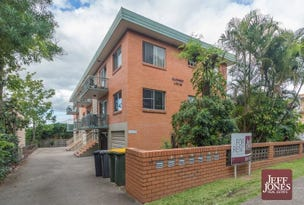1/60 Marquis Street, Greenslopes, Qld 4120