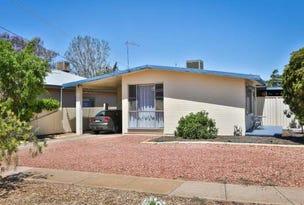 18 Oak Avenue, Mildura, Vic 3500