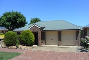 263 Fosters Road, Northgate, SA 5085