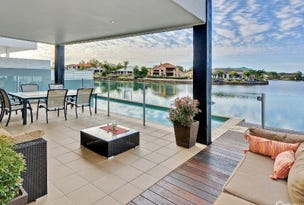 14 Staysail Place, Twin Waters, Qld 4564